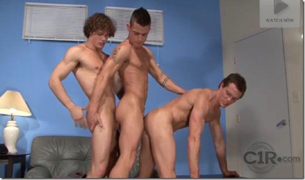 cr1-gay